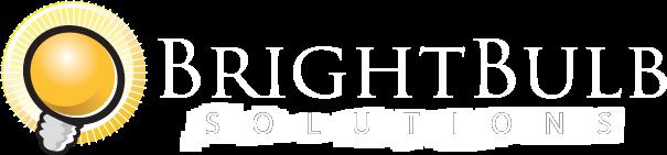 BrightBulb Solutions