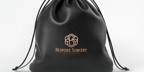 BS-Bag