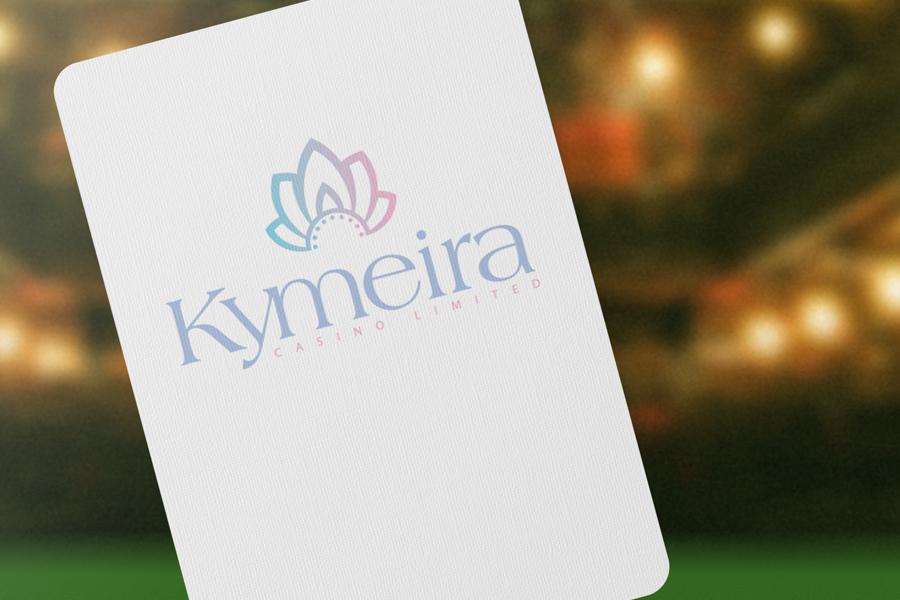 kymeira_portfolio