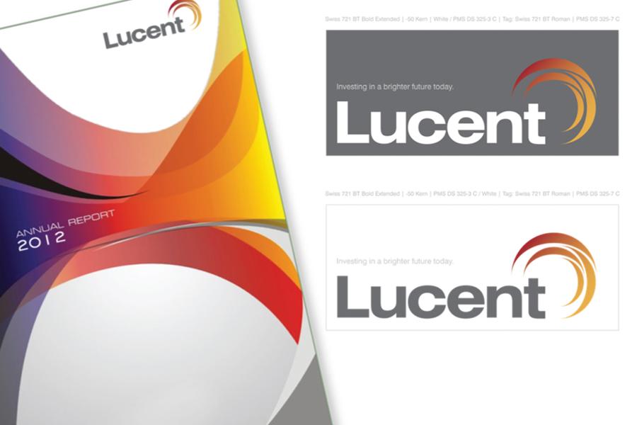 lucent2_portfolio