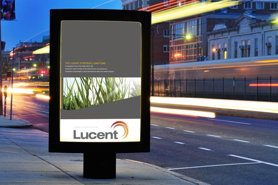 lucent3_portfolio