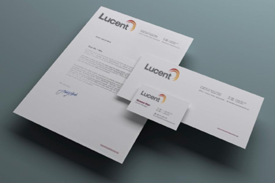lucent_portfolio