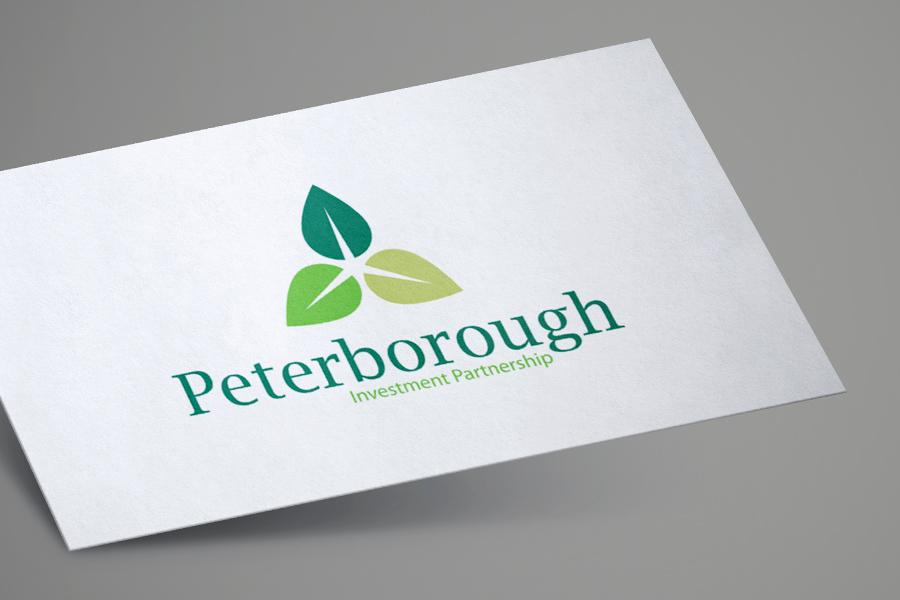 peter_portfolio