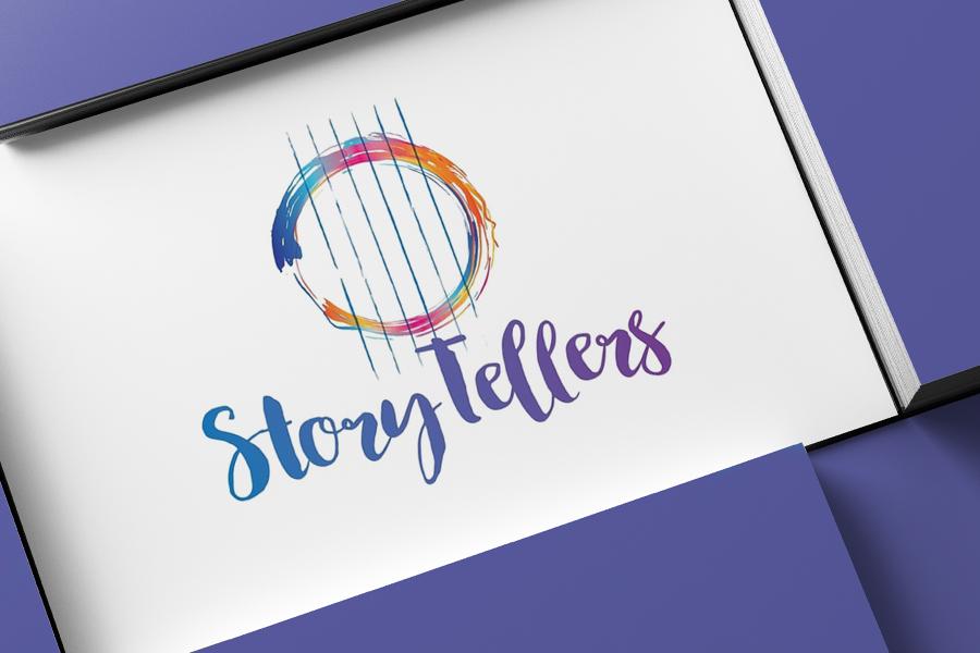 storytellers_portfolio