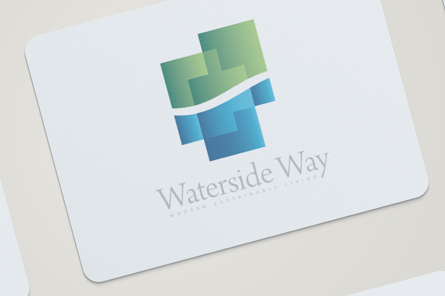 waterway_portfolio