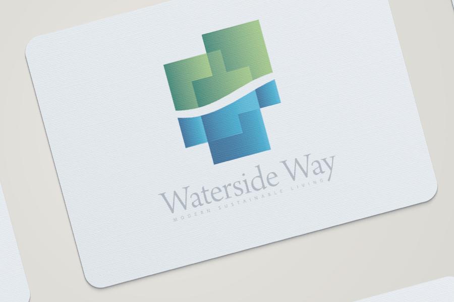waterway_portfolio